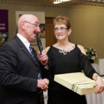 Fermanagh Omagh Sports Awards 80