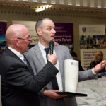 Fermanagh Omagh Sports Awards 83