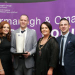 Fermanagh Omagh Sports Awards 84