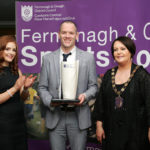 Fermanagh Omagh Sports Awards 85