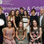 Fermanagh Omagh Sports Awards 86