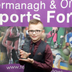 Fermanagh Omagh Sports Awards 9