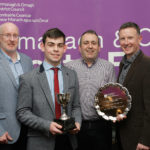 Fermanagh Omagh Sports Awards 90
