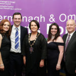 Fermanagh Omagh Sports Awards 94