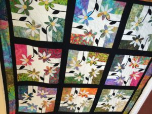 rsz exhibition omagh quilters 1