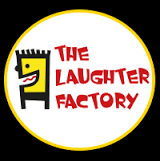 laughter factory
