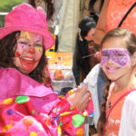 A Celebration of Summer at Grange Fest