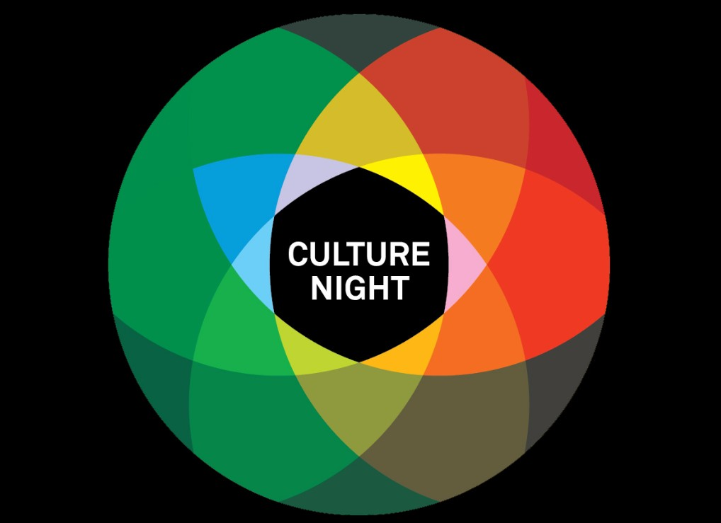 Culture Night logo (2)