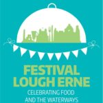 Celebrating local food and the waterways at Festival Lough Erne