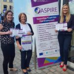 New ASPIRE Literacy and Numeracy programme launched