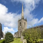 Walking Tour Churches   Enniskillen   Copy