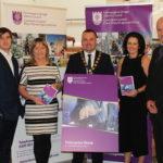 Council hails Enterprise Week a success.