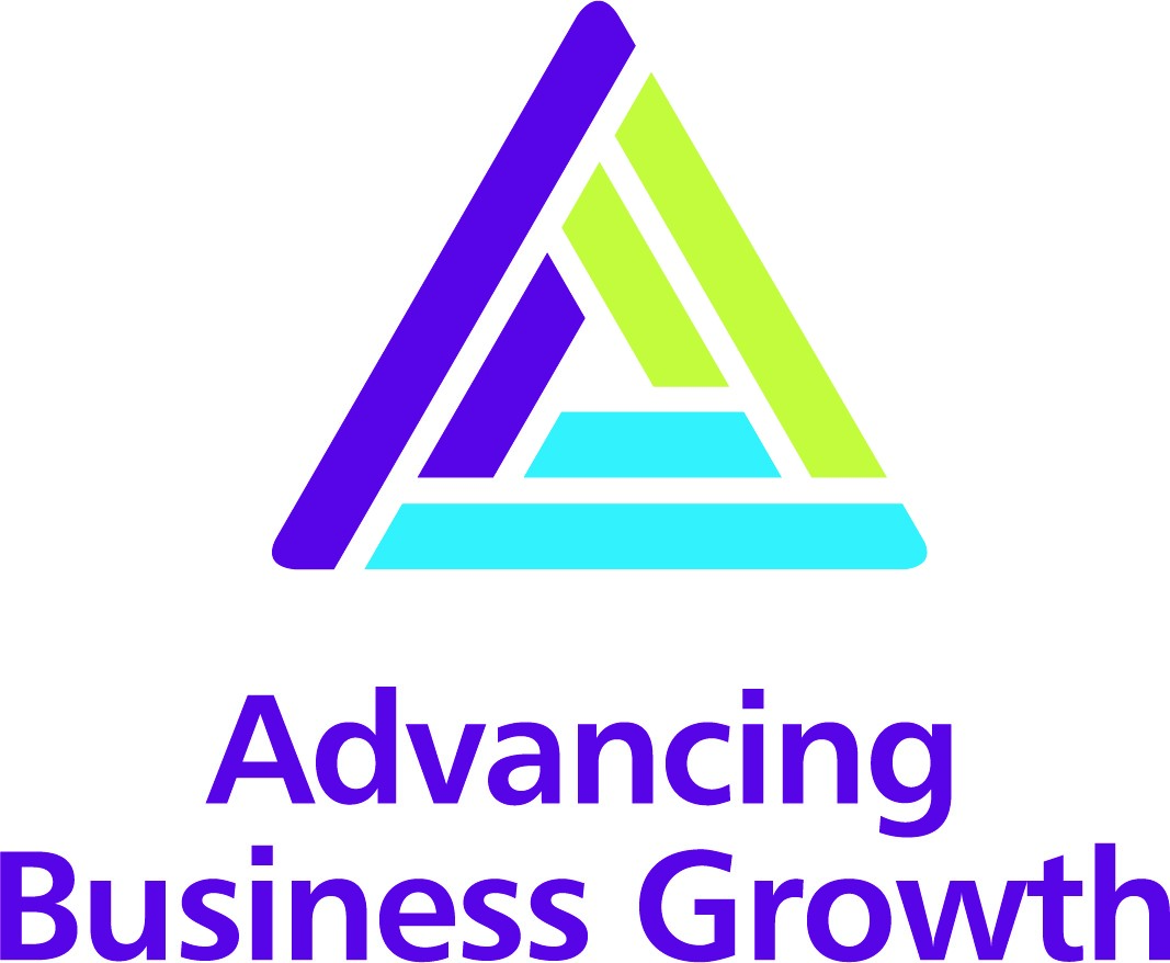 Advancing Business Growth