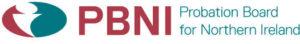 pbni logo