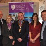 Council recognises contribution of community groups