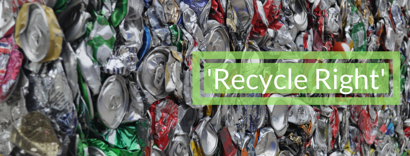 Recycle Right FB Cover (1)