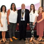 Council hosts successful Digital Marketing Conference