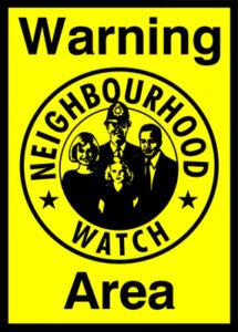 N watch