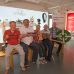 Your chance to find out about folk traditions of the area