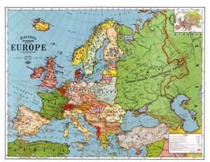 europe 63026 640