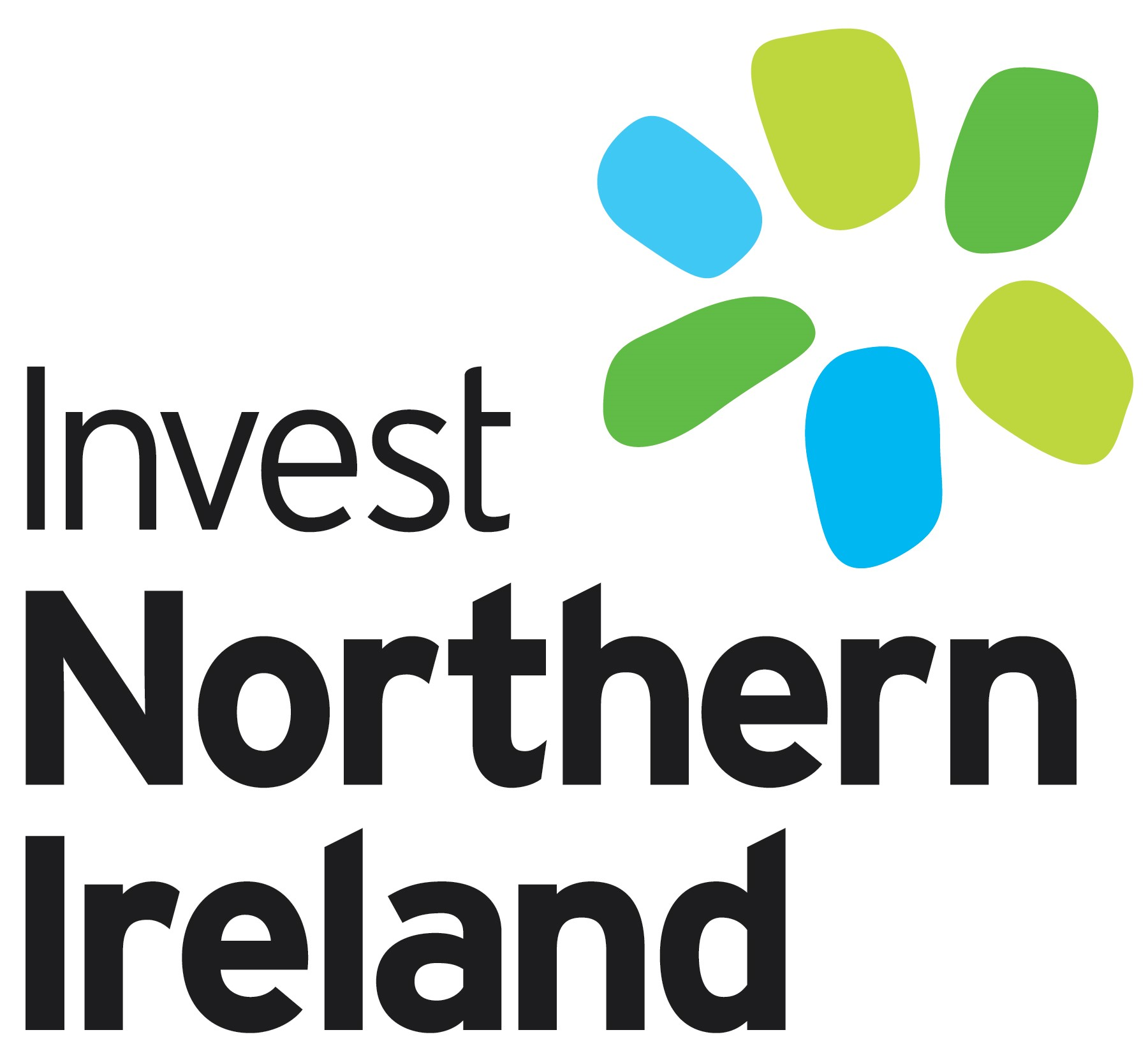 Free Business Support Programmes – Fermanagh & Omagh District Council