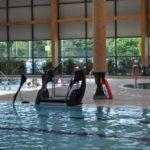 pool pod 3