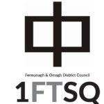 Branding 1 FT SQ