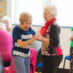 Positive Ageing Month Article 1