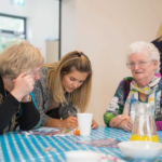 Positive Ageing Month Article 3