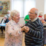 Positive Ageing Month Article 4