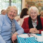 Positive Ageing Month Article 6