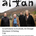 Altan Concert 2