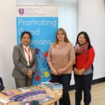 Hate Crime Awareness Event 6