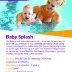 Baby Splash