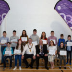 FODC Music Young Achievers Awards