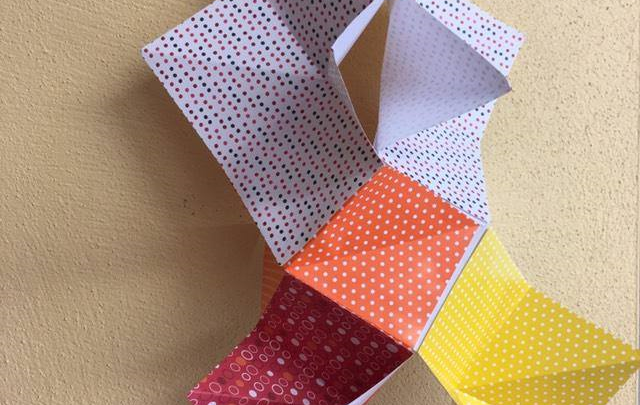Wilma origami 1 (1)