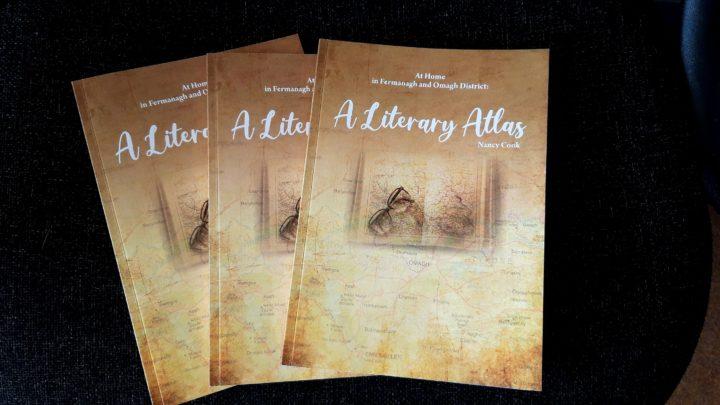 Literary Atlas (1)