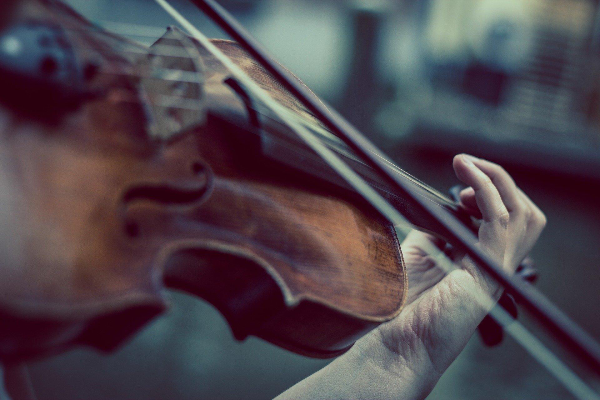 violin 374096 1920