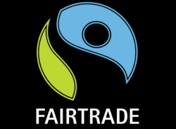 160921 FairTrade