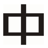 1 FT SQ logo