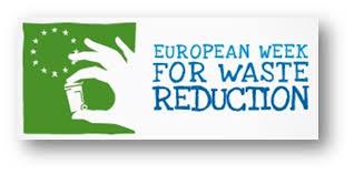 EWWR logo