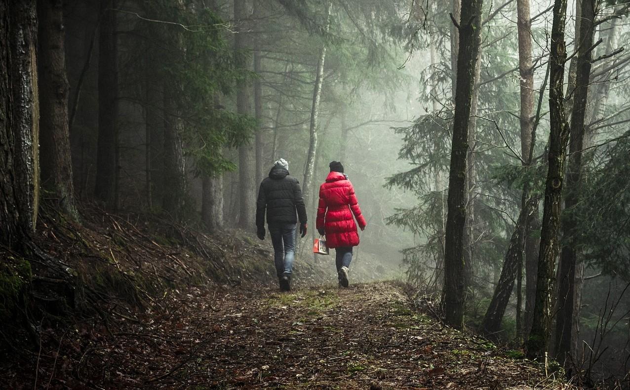 walking 1149747 1920