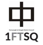 IFT SQ