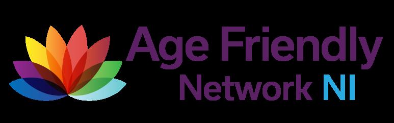 age friendly ni