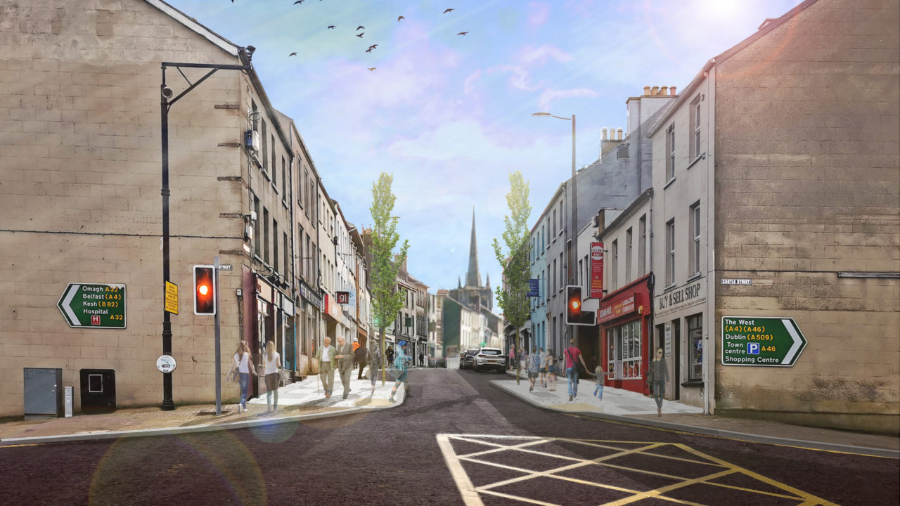 PROPOSED Darling St  (1)