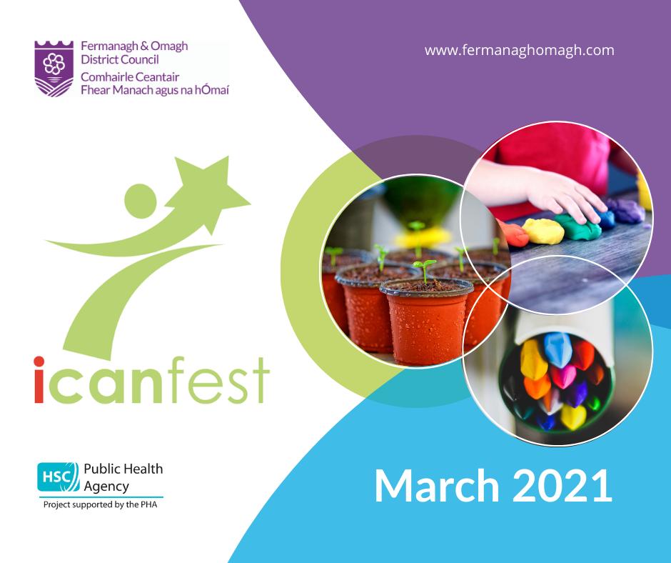 icanfest21fb