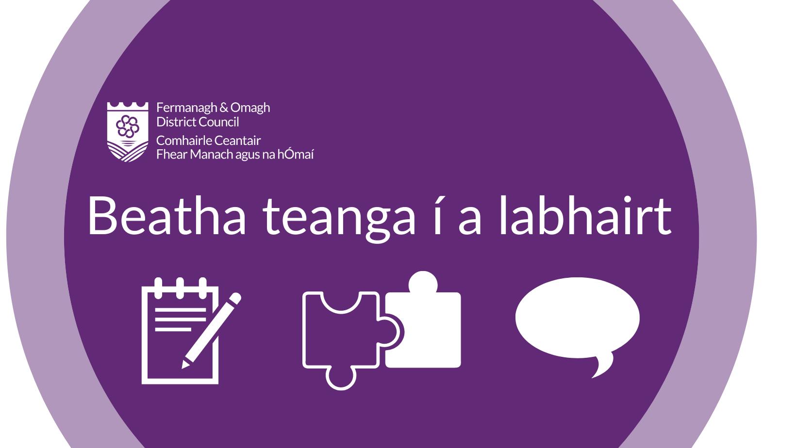 FB cover  beatha teanga (5)
