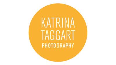 Katrina Taggart Photography