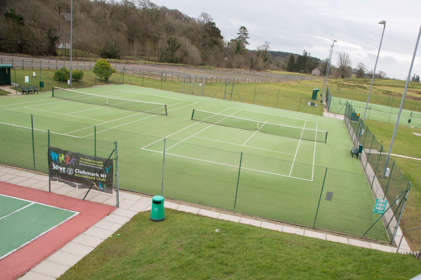 TennisCourts 5 (2)