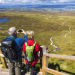 Cuilcagh Mountain (6)